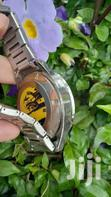 Tag Heuer Used Watch | Watches for sale in Kampala, Central Region, Nigeria