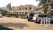 Beautiful Apartments On Sale 5units Each 4bedroom At 2.5bn  In MUYENGA | Houses & Apartments For Sale for sale in Western Region, Kisoro