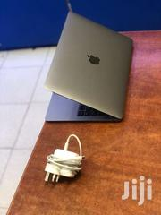 MACBOOK AIR 2018 | Laptops & Computers for sale in Central Region, Kampala