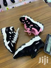 Men's Sneakers | Clothing for sale in Central Region, Kampala