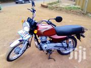 For Sale | Motorcycles & Scooters for sale in Central Region, Kampala
