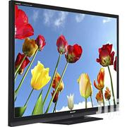 Sharp Aquos 70 Inch Smat TV | TV & DVD Equipment for sale in Central Region, Kampala