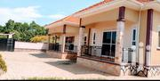 Residential House For Sale In Kira Town | Houses & Apartments For Sale for sale in Central Region, Kampala