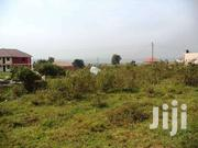 Land In A Developed Estates Of Entebbe Katabi With A Land Title | Land & Plots For Sale for sale in Central Region, Kampala