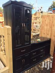 Tv Stand Wall Unit | Furniture for sale in Central Region, Kampala