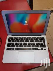 2017 Macbook Air 11.6inch Core I5 1.6ghz 4GB | Laptops & Computers for sale in Central Region, Kampala