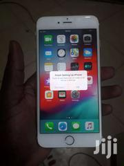 iPhone 6plus,64gb Gold And White Screen | Mobile Phones for sale in Central Region, Kampala