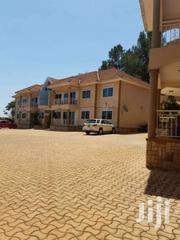 High Classic Eight Apartment's On Quick Sale In Munyonyo Near The Lake | Houses & Apartments For Sale for sale in Central Region, Kampala