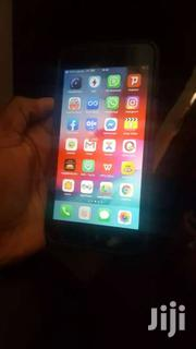 iPhone 6s Plus   Mobile Phones for sale in Central Region, Kampala