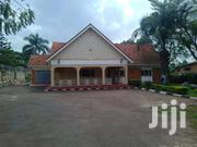 On Sale 4bedrooms On 40decimals In BUGOLOBI At  $400k | Houses & Apartments For Sale for sale in Central Region, Kampala