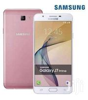 Guided New Samsung Galaxy J7 Prime 16gb Storage Superior Gadget | Mobile Phones for sale in Central Region, Kampala