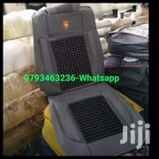 Seat Covers For Your Best Car Seats | Vehicle Parts & Accessories for sale in Central Region, Kampala