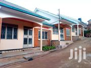 Rentals For Sale In Kyariwajara | Houses & Apartments For Sale for sale in Central Region, Wakiso