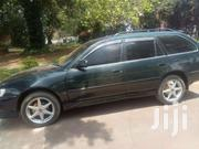 G Touring | Vehicle Parts & Accessories for sale in Central Region, Kampala
