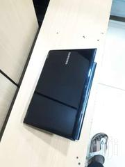 Samsung I7,2GB Dedicated Nvidia, 8gb Ram | Laptops & Computers for sale in Central Region, Kampala