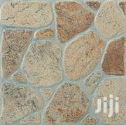 High Grade Ceramic Floor Tiles - Negotiable | Building Materials for sale in Central Region, Kampala
