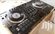 Numark Ns7iii DJ Console | TV & DVD Equipment for sale in Central Region, Kampala
