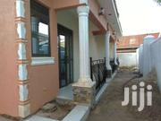 Brand New Three Smart Rentals On Quick Sale On Ntebe Rd Zana Near Main | Houses & Apartments For Sale for sale in Central Region, Kampala