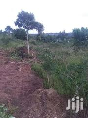 4 Acres Of Land | Land & Plots For Sale for sale in Central Region, Kampala