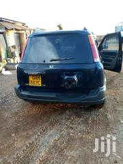Nice Honda | Cars for sale in Central Region, Kampala
