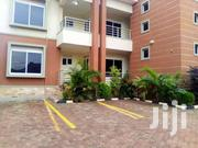 2 Bedroomed Apartment For Rent In Kisasi @ 600k | Houses & Apartments For Rent for sale in Central Region, Kampala
