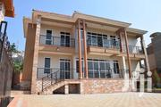 House For Sale In Muyenga | Houses & Apartments For Rent for sale in Central Region, Kampala