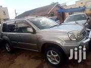 Nissan X Trail | Cars for sale in Central Region, Kampala