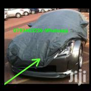 Car Cover For Sedans Two Pro Layers | Vehicle Parts & Accessories for sale in Central Region, Kampala