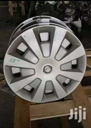 Ex. Japan Wheel Covers | Vehicle Parts & Accessories for sale in Western Region, Kisoro