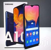 Samsung A10  32GB (2019) | Mobile Phones for sale in Central Region, Kampala