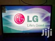 Brand New LG 60 Inches  Smart Digital Flat Screen | TV & DVD Equipment for sale in Central Region, Kampala