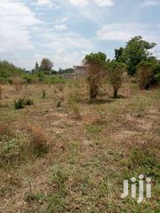 Good Plot Along Kampala Road | Land & Plots For Sale for sale in Nothern Region, Arua
