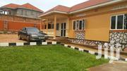 House For Sale In Kitende On Entebbe Road  With Four Bedrooms, Seating | Houses & Apartments For Sale for sale in Central Region, Kampala