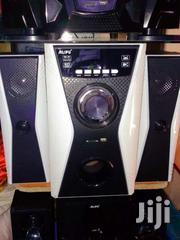 Ailipu Woofer | TV & DVD Equipment for sale in Central Region, Kampala