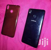 Infinix HOT S3 Smartphone | Mobile Phones for sale in Nothern Region, Gulu
