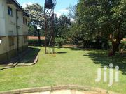 Flat For Rent In Kololo | Houses & Apartments For Rent for sale in Central Region, Kampala