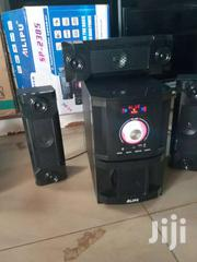 Alipu Woofer On Sale | TV & DVD Equipment for sale in Central Region, Kampala