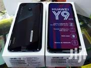 Generic Huawei Y9 Analog Smartphone | Mobile Phones for sale in Central Region, Kampala