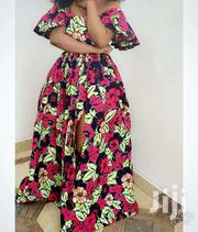 African Dresses | Clothing for sale in Central Region, Kampala