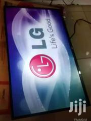 New Genuine LG 43inches Led Digital TV | TV & DVD Equipment for sale in Central Region, Kampala