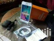Classified Samsung Galaxy J1 Ace Gigantic Smartphone | Clothing Accessories for sale in Central Region, Kampala