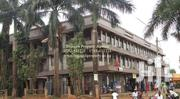 Commercial Building 40 Hotel Rooms and 14 Shops for Sale in Mbale | Commercial Property For Sale for sale in Eastern Region, Mbale