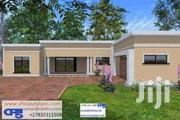 House Plans And Construction | Commercial Property For Sale for sale in Central Region, Wakiso