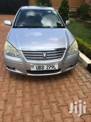 Premio In A Good Condition | Cars for sale in Central Region, Kampala