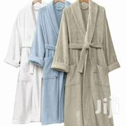 Bath Robes | Home Appliances for sale in Central Region, Kampala