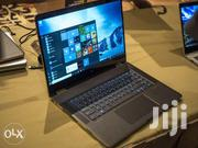New/Used Genuine Laptops And Desktops | Laptops & Computers for sale in Central Region, Kampala