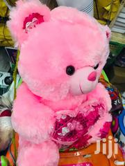 Baby Reddy Bear | Toys for sale in Central Region, Kampala