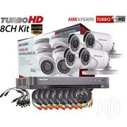 CCTV SUPPLY & INSTALLATION | Cameras, Video Cameras & Accessories for sale in Central Region, Kampala