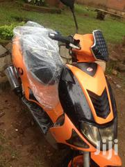 Motorcycle | Motorcycles & Scooters for sale in Central Region, Kampala