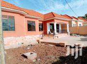 Extraordinary Kira House On Quick Sell | Houses & Apartments For Sale for sale in Central Region, Kampala